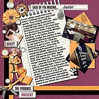 joceedesignswhodonit2-000-Page-1.jpg