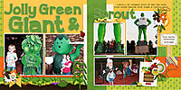 jolly_green_giant.jpg