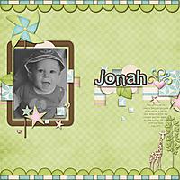 jonah-baby-small.jpg