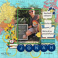 jonah_Mfish_blendedblocks_rfw2.jpg