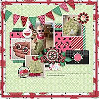 july-watermelon-dress-key-west-MFish_SayCheese_02-copy.jpg
