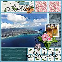 jun-13-aloha-MFish_TB_West_06-copy.jpg