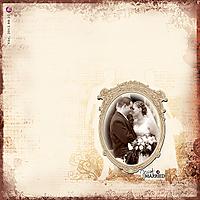 just-married_3_600_MS.jpg