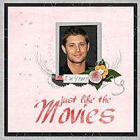 just_like_the_movies_.jpg