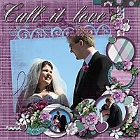just_married_Custom_.jpg