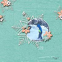 jy_rainlove_bd_WinterKisses_robin_web.jpg