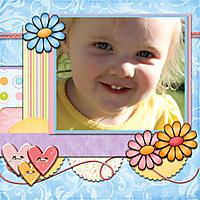 k-p001_web.jpg