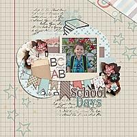 k1dayschool2061-copy.jpg