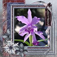 kaklei_beloved_winter_-_Page_094.jpg