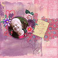 kakleid-Labor_of_Love-artfreedom-temp1-LO1_by_Lana_2018.jpg