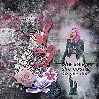 kakleid-She_s-a-lady.jpg