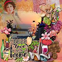 kakleid-Wine_lovers.jpg