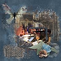 kakleid-remembrances-deasue-01-250.jpg