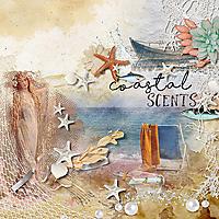 kakleid_Coastal_scents.jpg