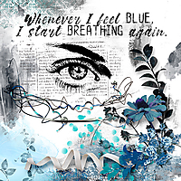 kakleidesigns-Blue_-innuendo.jpg