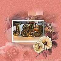 kakleidesigns-laboroflove-deasue-02-250.jpg