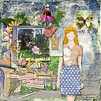 kakleidesigns_my_story_templates_AKart_Summer_Cottage.jpg