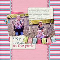 kaneattheparkweb.jpg