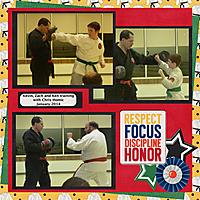 karateupload.jpg