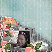 kassitruecolors.jpg