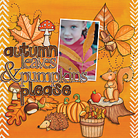 kate-hadfield-Autumn-Afternoon-Edgy-papers-Woodsy-Alpha-Doodled-Paper-alpha.jpg