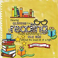 kate-hadfield-Bookworms.jpg