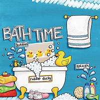 kate-hadfield-Bubble-Bath.jpg