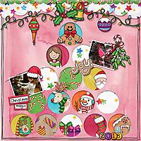 kate-hadfield-KimJensen-Deck-The-Halls-Night-before-christmas-etc.jpg
