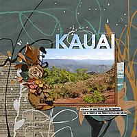kauai_600.jpg