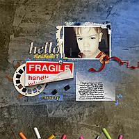 kavel-KJ-SOSN17_lgrieveson_hello_happy_template-HelloNaughty600.jpg