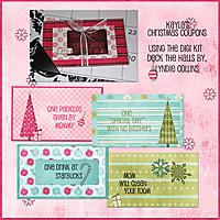 kaylas-coupons-web.jpg