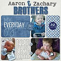 kd_everydaylifetemplates_brothers_upload.jpg