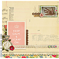 keepcalm110502.jpg