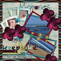 keepsakes.jpg