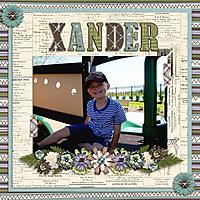 keesha-Xander-April2011.jpg