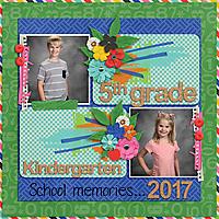 keesha-schoolpics2017-2018.jpg