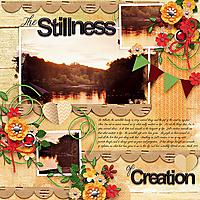 kelley-stillness-creation-2019.jpg