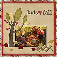 kidsfall_copy.jpg