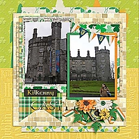 kilkennycastle-copy.jpg