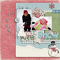 kim-snow.jpg
