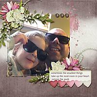 kimeric_lafs_paperblender.jpg