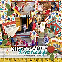 kindergarten-roundup.jpg
