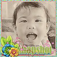 kitdCT_hopscotch_snapshot.jpg