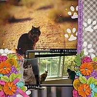 kittiesweb.jpg