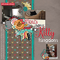 kitty_kingdom600.jpg