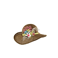 kldd-fascinator-Hat4-copy-250.jpg