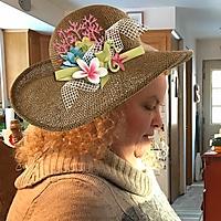 kldd-fascinator-Hat4-myhead-250.jpg