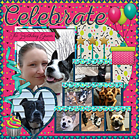 kristy_rhodes_sml_bday_2019_gbl_over_the_hill_DFD_TodaysYourDay1.jpg