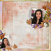 ks-painted-autumn-add-on-LO01.jpg