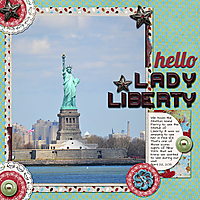 lady_liberty_web.jpg